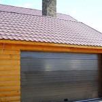 galereja-garazhnye-vorota-11