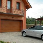 galereja-garazhnye-vorota-2