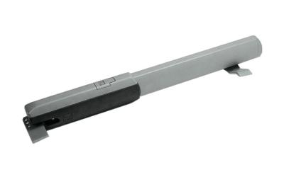 CAME ATI3000 привод для распашных ворот