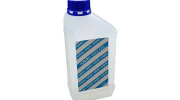 Faac HP2 OIL масло гидравлическое зимнее до -40°С