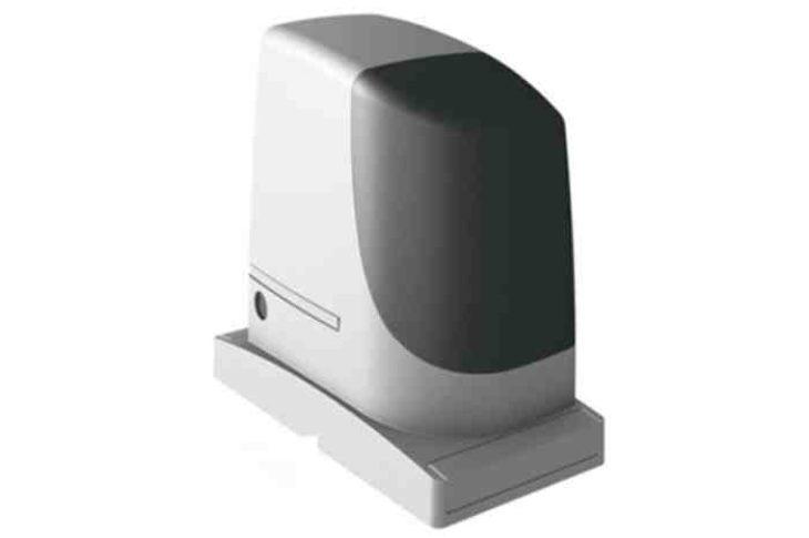 NICE RUN1800 промышленный привод для откатных ворот